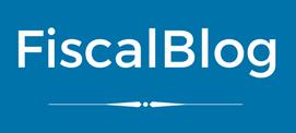 FiscalBlog